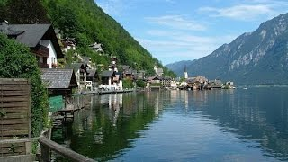 видео Фото Австрии