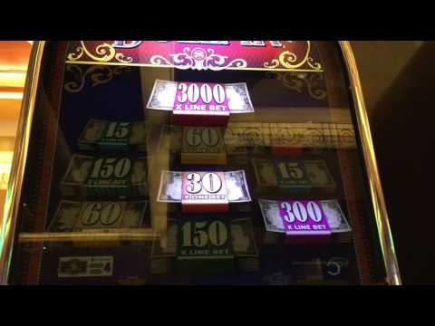 Video Free penny slots wolf run