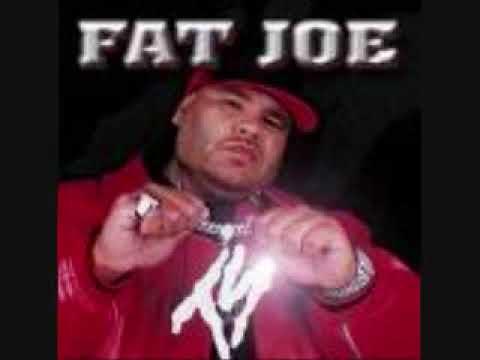 All I Need Fat Joe Video 25