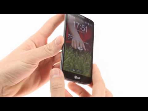 แนะนำสมาร์ทโฟนน่าซื้อตามช่วงราคาในงาน Thailand Mobile Expo 2014