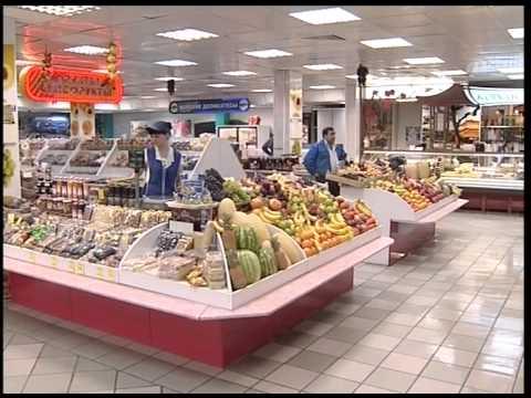 """Как """"отжимают"""" бизнес во Владивостоке"""