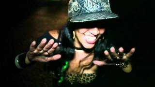 "ARSONIST "" Sa Ka Pété Sek "" (Clip Remix) Dp Studio®"