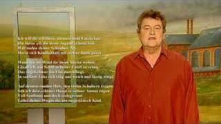 Lyrik für Alle – Folge 68