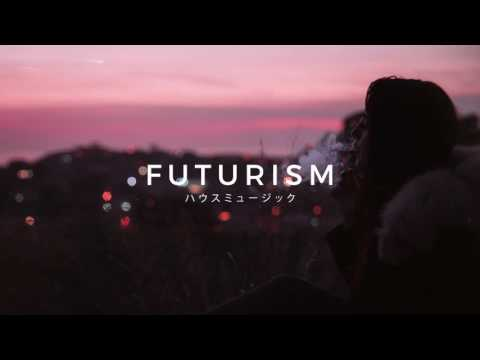 Teison - Floating Away (ft. Stevyn)