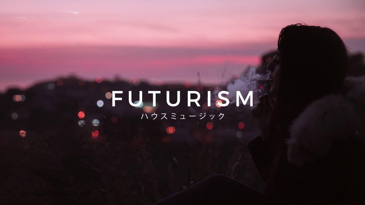Download Teison - Floating Away (ft. Stevyn)