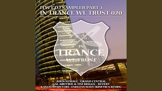 Grand Central (Extended Mix)