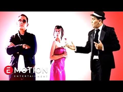Tompi - Lulu & Siti - Lirik Lagu Terbaik