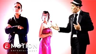 [3.45 MB] Tompi - Lulu dan Siti (Official VIdeo)