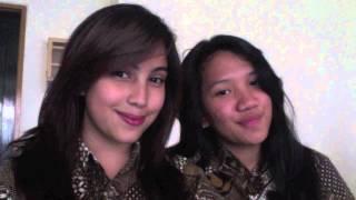 Happy Birthday my lombok