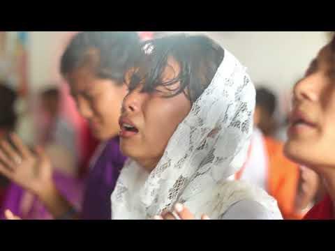 IMMANUEL MINISTRIES NEPAL