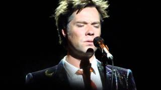 Rufus Wainwright -  Do It Again (Royal Albert Hall 22 Nov 2010)