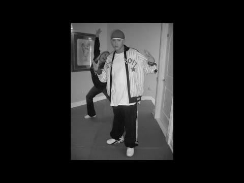 Eminem- Lose Yourself (Offset Noize & Stavy Remix