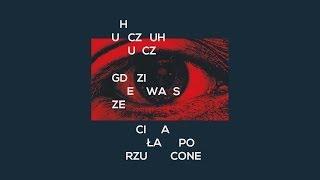 HuczuHucz - VHS (audio)