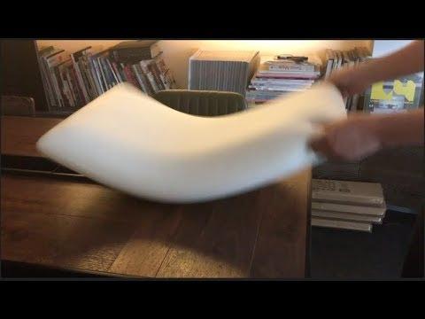 GreySa格蕾莎【熟眠記形枕】抗菌防蟎乳膠記憶枕頭|透氣散熱|軟硬穩定