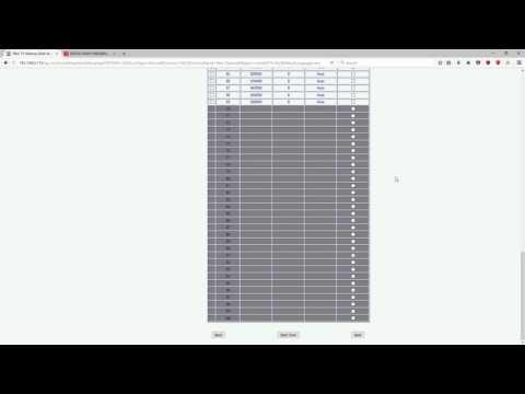 VBox Install  AUS/NZ