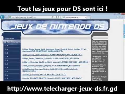 POUR SUPERCARD JEUX DS ONE GRATUITEMENT TÉLÉCHARGER