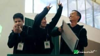 Festival Sinh viên ki n trúc toàn qu c 2010   c p nh t các video clip c p nh t P7   Tin t c   H i Ki n trúc su Vi t Nam