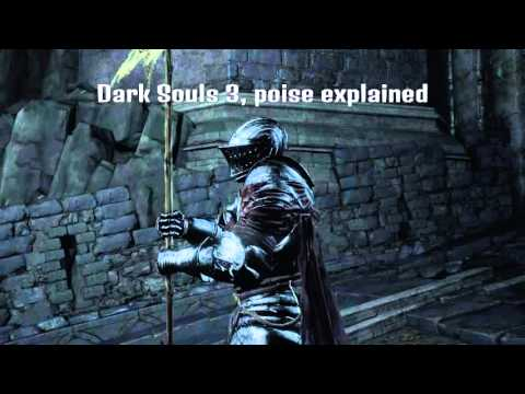 Dark Souls Remastered Weapon Matchmaking Explained