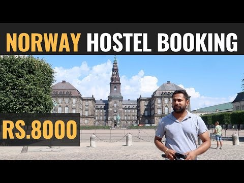 episode-9---booking-cheap-bus-tickets-and-hostels-for-oslo-from-copenhagen-and-exploring-copenhagen