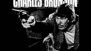 Watch Charles Bronson Jrs Beatdown video