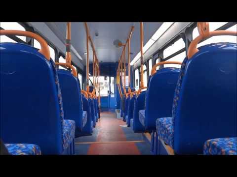 Stagecoach Yorkshire Alexander Dennis Enviro 300 27188 SL64 HXX