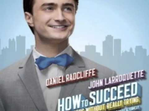 Been A Long Day - How To Succeed