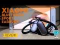 Review Xiaomi Bluetooth Sport Earbuds, Lebih ke Treble dan Vocal