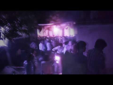 Village Kamhari Dj Dance