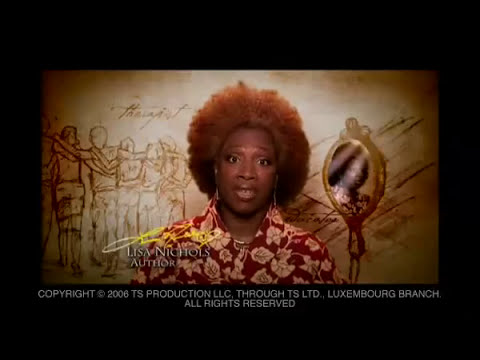 The Secret - First 20 mins
