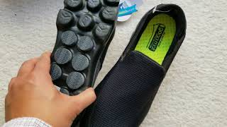 Costco! Skechers Go Walk 3 Shoe $10
