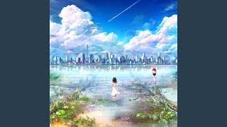 真夏と少年の天ノ川戦争