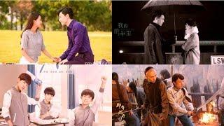"""10 bộ phim Hoa Ngữ rating cao vẫn bị khán giả Việt """"thất sủng"""""""