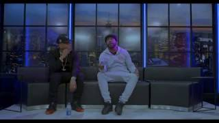 Video Styles P x Nino Man - Element (Dir  By @BenjiFilmz) download MP3, 3GP, MP4, WEBM, AVI, FLV Februari 2018