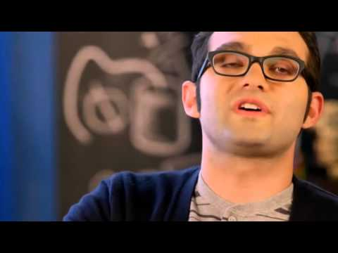 Six Degrees of Everything   Meet the Fine Brothers