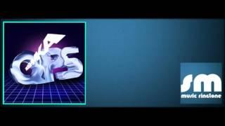 Quest Pistols Show - Любимка (скачай песню на ITunes & Google Play)