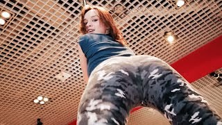 Андрей Малахов завел канал на Ютуб 🎬 Диана Щурыгина танцует у шеста 🙄
