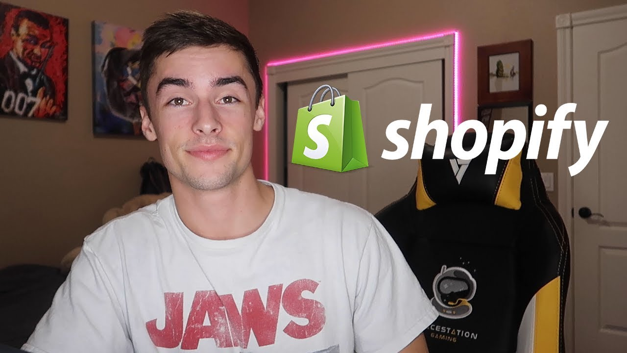Best Shopify Retargeting App in 2019 | Shopify Dropshipping for Beginners