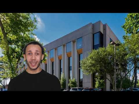 Auto Accident Lawyer Houston - Law Office of Shane R. Kadlec