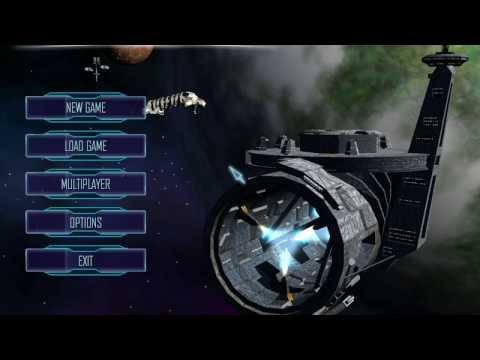 Freelancer Online 2017 Game Update