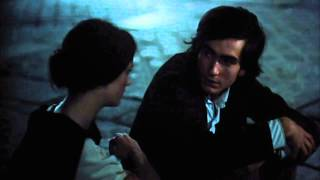 Le cinéma selon Bresson: Quatre nuits d'un rêveur