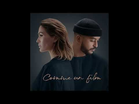 VITAA & SLIMANE - Comme Un Film (Audio Officiel)