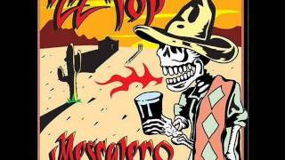 ZZTop Two Ways To Play