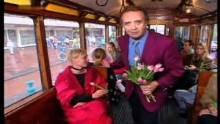 Günter Wewel - Tulpen aus Amsterdam 1993