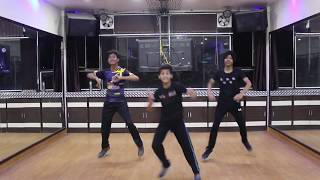 Yeah Baby | Easy Bhangra Steps For Boys | Garry Sandhu | Choreography Step2Step Dance Studio Mohali