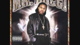 Mr. Lucci Ft.  Mr. Pookie - If I Have To