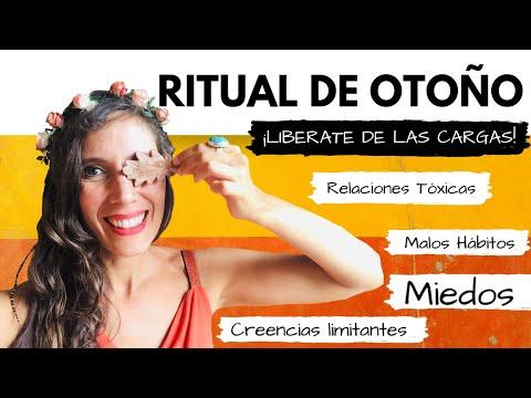 mabon:-ritual-equinoccio-de-otoño-🍂- -itziar-psicóloga