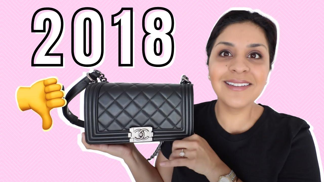 b2098a5aad33 Most Used   Least Used Designer Handbags of 2018 - Louis Vuitton ...