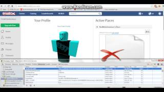 Roblox - How to get your security code