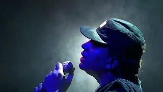 Fresku - Ik Wil ft. Shirma Rouse (prod. Teemong)