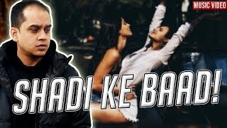 GYAANI 2.0 - SHADI KE BAAD | OFFICIAL MUSIC VIDEO